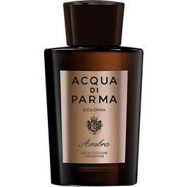 Acqua di Parma COLONIA AMBRA Eau de Cologne Probe 2ml