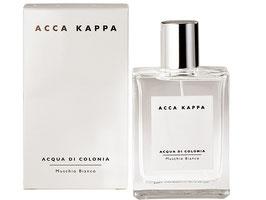 Acca Kappa White Moss Eau de Cologne