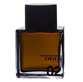 ODIN New York 02 OWARI Eau de Parfum 100ml