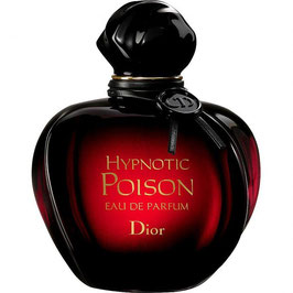 Dior Hypnotic  Poison Eau de Parfum Parfumprobe 2ml
