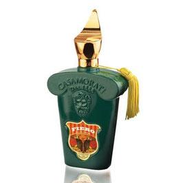 Casamorati Fiero Eau de Parfum 75ml