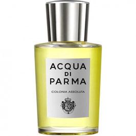 Acqua di Parma COLONIA ASSOLUTA Eau de Cologne Probe 2ml