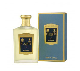 FLORIS JF After Shave Splash 100ml