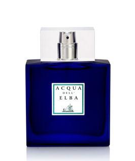 Acqua dell'Elba UOMO BLU Eau de Parfum