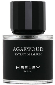 Heeley Paris AGARWOUD Extrait de Parfum 50ml