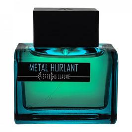 Pierre Guillaume Metal Hurlant Eau de Parfum