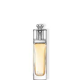 Dior Addict Eau de Toilette Parfumprobe 2ml
