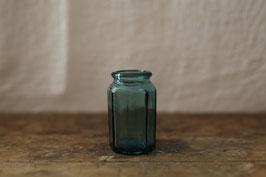アンティークボトル