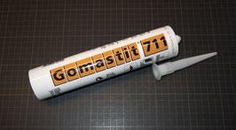 Gomastit 711