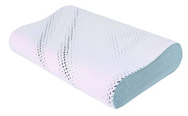 almofada revive contour pillow