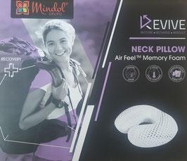 almofada revive neck pillow
