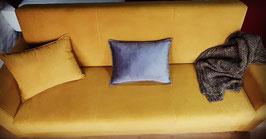 "sofá cama (firme) refª ""arizona"""