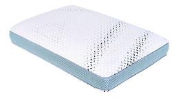almofada revive classic pillow