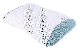 almofada revive ergo pillow