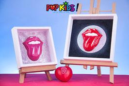 Rolling Stones POP
