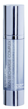 Anti-Age Intensiv Creme, -Concentrate, -Mask