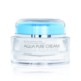 Freuchtigkeitscreme, -Lotion, -Concentrate, -Mask