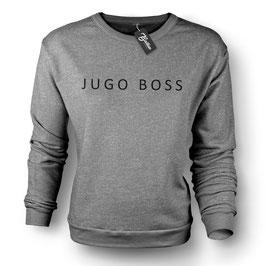 Balkan Apparel - Jugo Boss Crewneck Sweater Damen