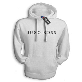 Balkan Apparel - Jugo Boss Hooded Sweat Damen