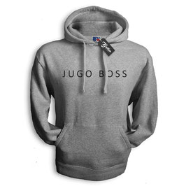 Balkan Apparel - JUGO BOSS Hooded Sweat Herren
