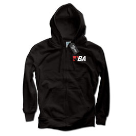 Balkan Apparel - BA Sports Unisex Zip Hoodie