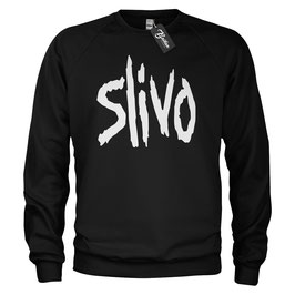 Balkan Apparel - Slivo Crewneck Sweater
