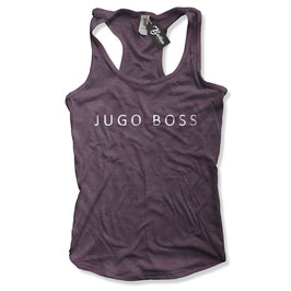 Balkan Apparel - Jugo Boss Damen Tanktop