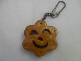 """Porte-clés """"Ptit BN"""""""
