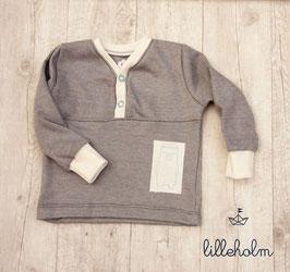 Shirt #Bärchenliebe Gr.62