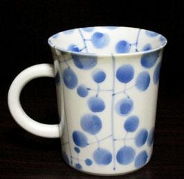 マグカップ 萩