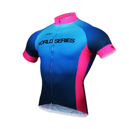 Maillot tope de gama WORLD SERIES COMPETITION 2017 mod. COSTA