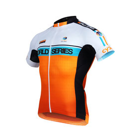 Maillot tope de gama WORLD SERIES MAX mod. ABSOLUTE 2016