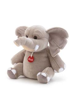 Elefant Elio Gr. M