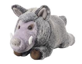 Wildschwein 31cm