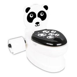 WC Potty Panda