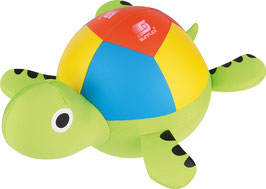 Jumping Animals Turtle
