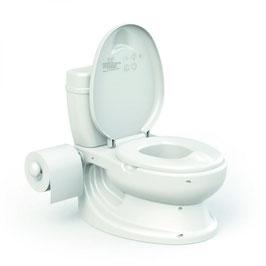 WC Potty