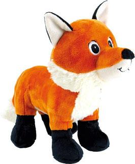 Kuscheltier Fuchs