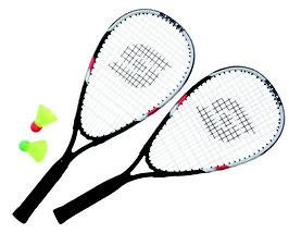 Speed Badminton Sonic II