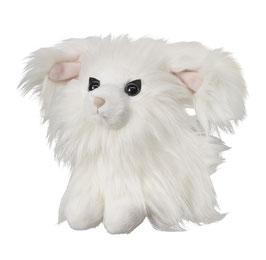 Chihuahua stehend 15cm weiß