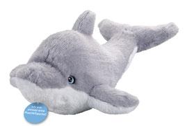Eco-Line Delfin liegend 33 cm