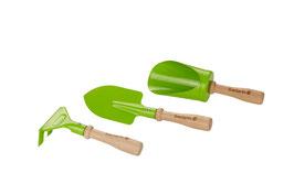 3-teiliges-Hand-Gartengeräte-Set