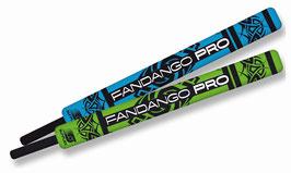Fandango Pro