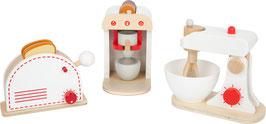 Küchengeräte-Set Kinderküche