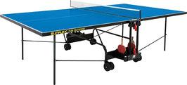 Tischtennisplatte Fun Outdoor