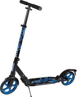 Kickflow Scooter Pro 200