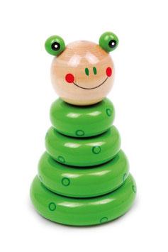 Steck-Frosch