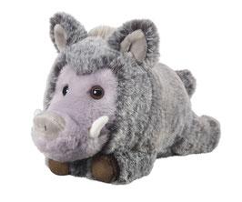 Wildschwein 23cm