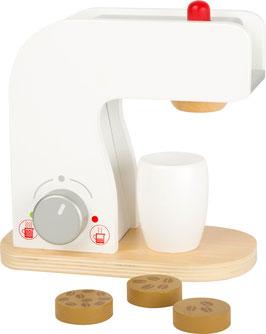 Kaffeemaschine Kinderküche