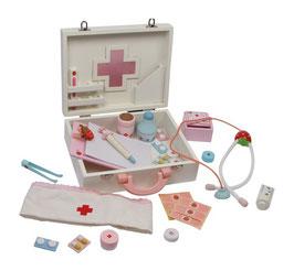 Arztkoffer Isabel